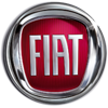 Fiat personal contract purchase cars