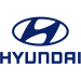 Hyundai personal contract purchase cars Tucson SUV